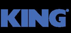King Tester Brinell Hardness Tester Logo